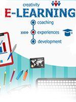 سامانه راهنمای آموزش مجازی